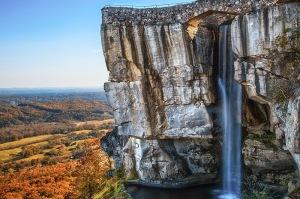 Rock City TN by Scott Kelby