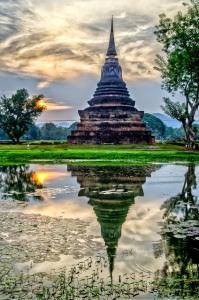 Pagoda from Eduardo J. Velasco (1)