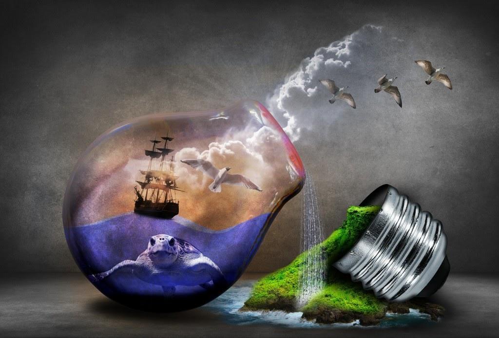 environmental-protection.jpg