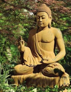 Zen_Buddhism