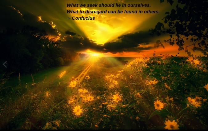 fields of gold by Like_He