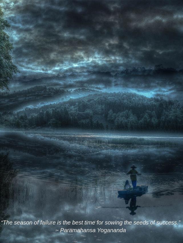 Natural abiding by Jun Sik Shin