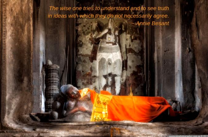 buddha-from-naumenkophotographer