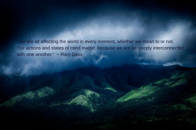 Monsoon by Manjith Babu.png