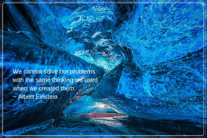 ice cave from Iurie Belegurschi .png
