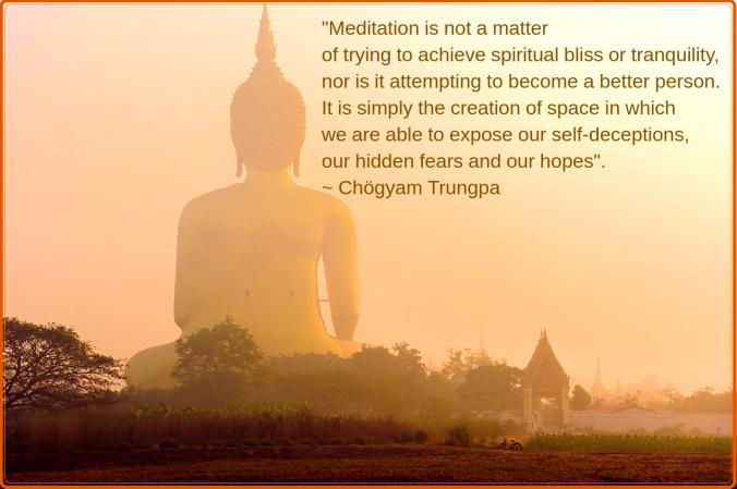 Wat Maung by Chadchai Ra-ngubpai