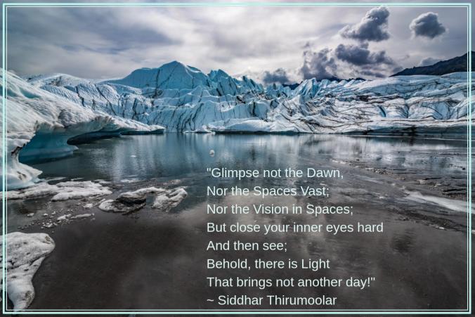 Matanuska glacier from Jeff Ehlers.png