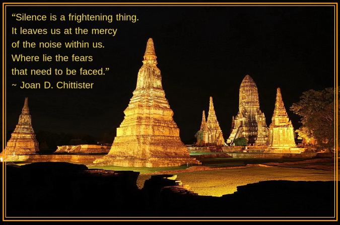 Wat Chai Wattanaram by Thongchai Rodyoi.png