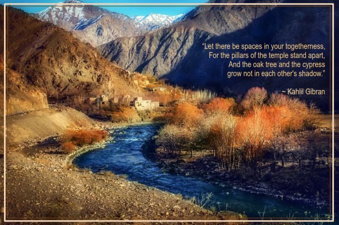 Afghanistan from Sabir Ayaz