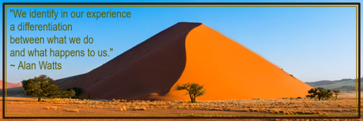 Dune from Denis Roschlau