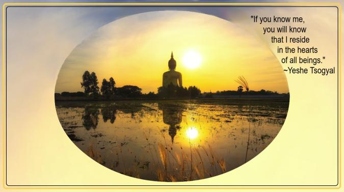 Wat Muang from Patrick