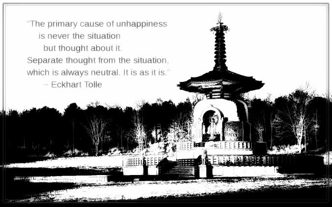 Grafton Pagoda from Keith Millard