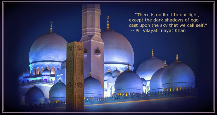 Sheikh Zayed Grand Mosque from Paulo Costa.png