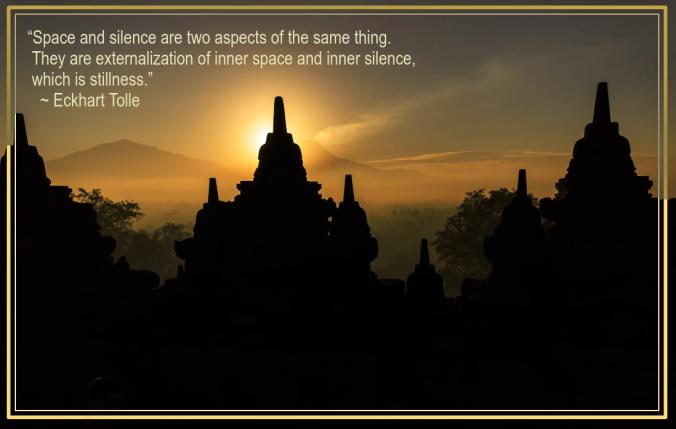 Borobudur from Filippo Bianchi